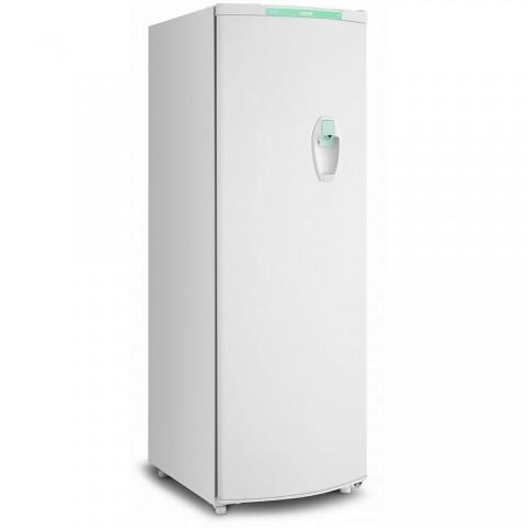 https://loja.ctmd.eng.br/5567-thickbox/refrigerador-geladeira-consul-home-branco.jpg