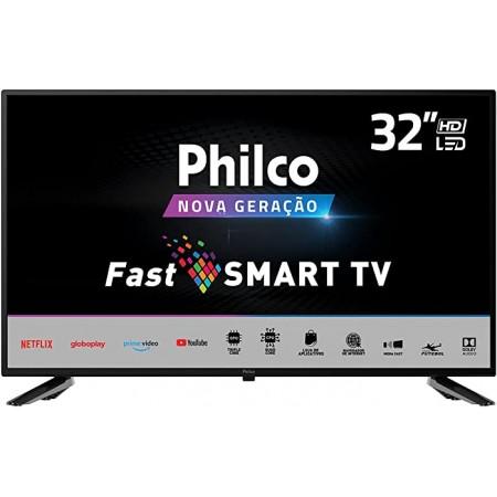 https://loja.ctmd.eng.br/55684-thickbox/smart-tv-32-philco-usb-hdmi-wifi-conversor-digital-dolby-digital-preta.jpg
