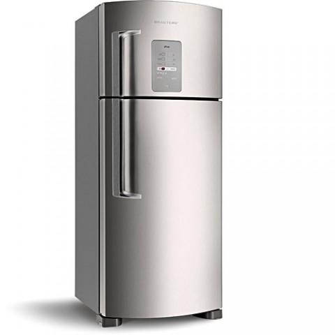 https://loja.ctmd.eng.br/5576-thickbox/refrigerador-brastemp-110v-2-portas-frost-free-400l-.jpg