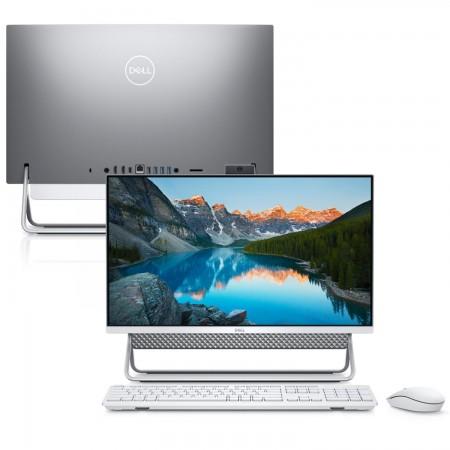 https://loja.ctmd.eng.br/55826-thickbox/computador-all-in-one-dell-full-hd-i5-8gb-ram-265gb-ssd-windows-10.jpg