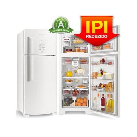 https://loja.ctmd.eng.br/5583-thickbox/refrigerador-geladeira-brastemp-2-portas-frost-free-400l-2.jpg