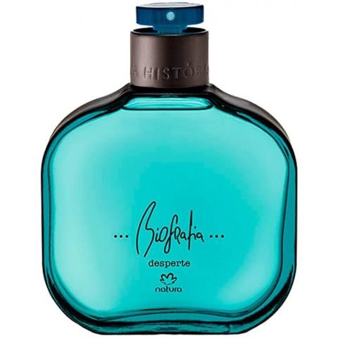 https://loja.ctmd.eng.br/5603-thickbox/perfume-natura-masculino-biografia-desperte-100ml.jpg