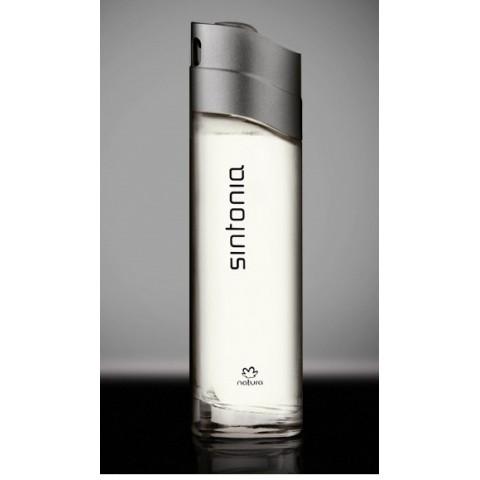https://loja.ctmd.eng.br/5610-thickbox/perfume-natura-masculino-sintonia-100ml.jpg