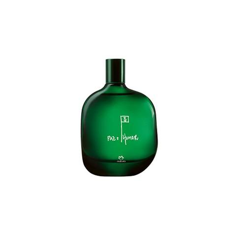 https://loja.ctmd.eng.br/5617-thickbox/perfume-natura-masculino-paz-e-humor-75ml.jpg
