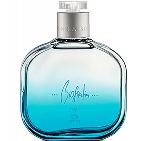https://loja.ctmd.eng.br/5620-thickbox/perfume-natura-masculino-biografia-verao-100ml.jpg