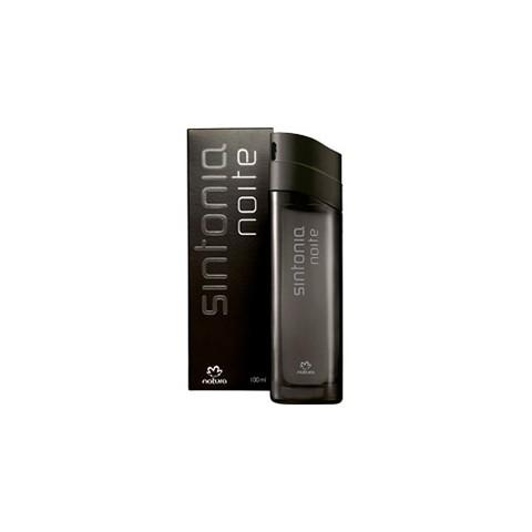 https://loja.ctmd.eng.br/5626-thickbox/perfume-natura-masculino-sintonia-noite.jpg