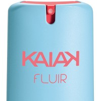 DESODORANTE FEMININO NATURA KAIAK FLUIR 100ml