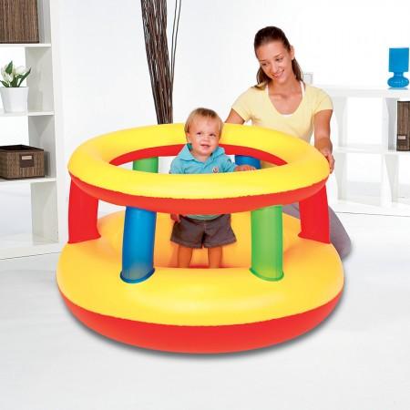 https://loja.ctmd.eng.br/56415-thickbox/pula-pula-cercadinho-infantil-brinquedao.jpg