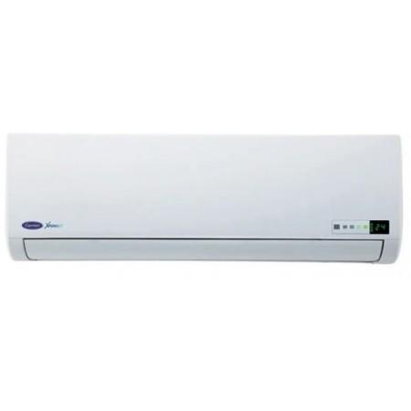 https://loja.ctmd.eng.br/56589-thickbox/evaporadora-carrier-12000-btus-frio-inverter-220v-.jpg