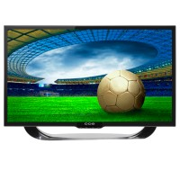 TV LED 32 CCE CONVERSOR DIGITAL HDMI USB HDTV FULL HD