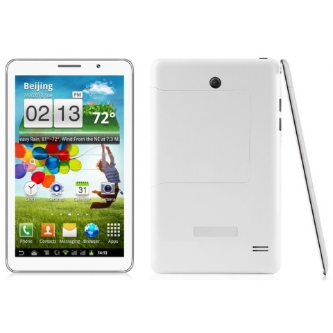 https://loja.ctmd.eng.br/5678-thickbox/tablet-funcao-celular-2-chips-android-41-wifi-.jpg