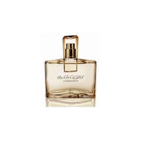https://loja.ctmd.eng.br/5682-thickbox/perfume-natura-masculino-sintonia-total-100ml.jpg