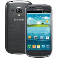 SMARTPHONE SAMSUNG GALAXY S3 MINI ANDROID 4.1 WIFI GPS