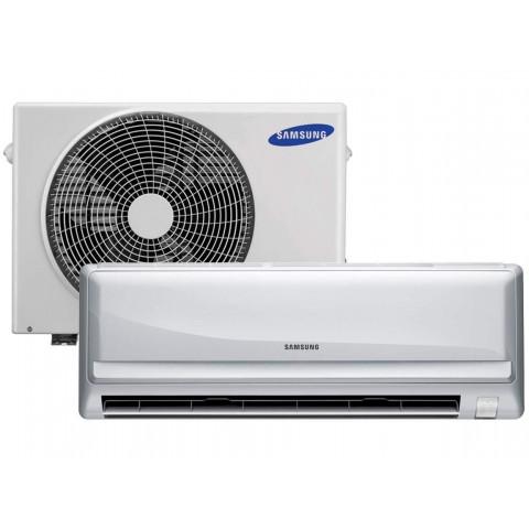 https://loja.ctmd.eng.br/5700-thickbox/ar-condicionado-18000-btus-frio-samsung-220v-c-controle-remoto.jpg