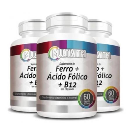 https://loja.ctmd.eng.br/57501-thickbox/suplmento-multvita-de-ferro-acido-folico-e-vitamina-b12-c-60-capsulas.jpg