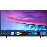 TV SMART SAMSUNG C/ BLUETOOTH - BIVOLT - 55POL 4K LED