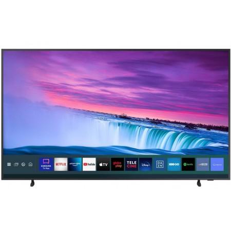 https://loja.ctmd.eng.br/57556-thickbox/smart-tv-43-4k-samsung-bluetooth-hdr-4-hdmi-2-usb-wifi.jpg