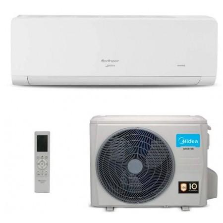 https://loja.ctmd.eng.br/57855-thickbox/ar-condicionado-midea-12000-btus-220v-frio-inverter-ultra-turbo-branco.jpg