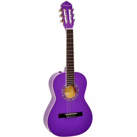 https://loja.ctmd.eng.br/5825-thickbox/violao-infantil-1-2-sonicx-nylon-acustico-lilas.jpg