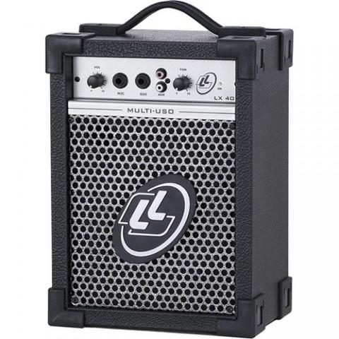 https://loja.ctmd.eng.br/5828-thickbox/caixa-de-som-amplificada-multiuso-10w-ll-audio-system-.jpg