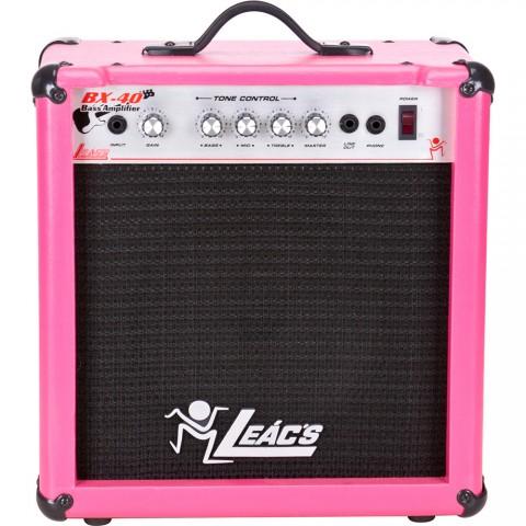 https://loja.ctmd.eng.br/5829-thickbox/caixa-amplificadora-para-contrabaixo-80w-rosa.jpg