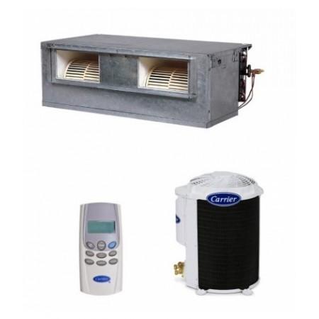 https://loja.ctmd.eng.br/58551-thickbox/ar-condicionado-dutado-carrier-ultra-turbo-18000-btus-frio-220v.jpg