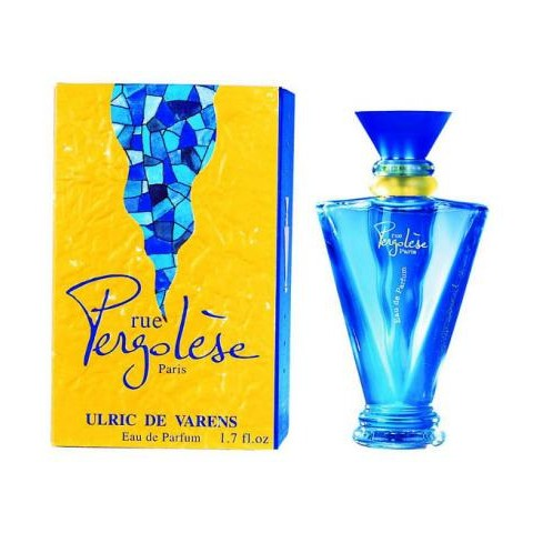 https://loja.ctmd.eng.br/5872-thickbox/perfume-frances-le-parfum-frutas-50ml.jpg