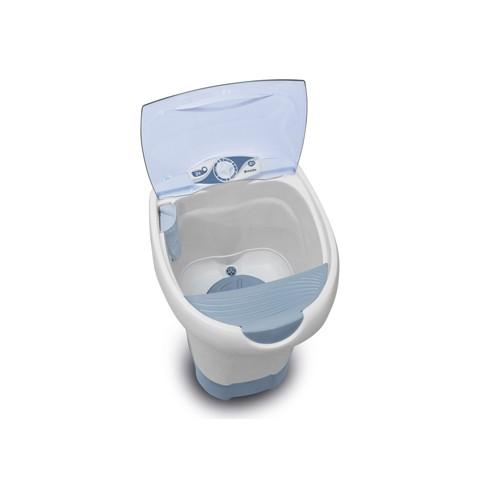 https://loja.ctmd.eng.br/5882-thickbox/tanquinho-lavadora-wanke-5-prog-lavagem.jpg