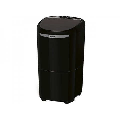 https://loja.ctmd.eng.br/5890-thickbox/tanquinho-lavadora-wanke-7-kg.jpg