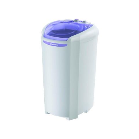 https://loja.ctmd.eng.br/5892-thickbox/tanquinho-lavadora-wanke-10kg-.jpg