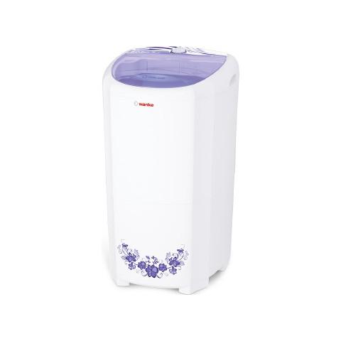 https://loja.ctmd.eng.br/5895-thickbox/tanquinho-lavadora-wanke-53kg-c-turbilhao.jpg