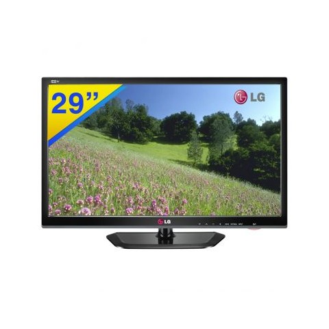 https://loja.ctmd.eng.br/5924-thickbox/tv-monitor-led-29-lg-hdmi-usb-hdtv.jpg