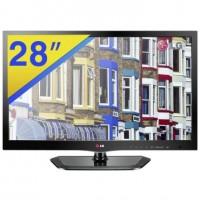 TV MONITOR LED 28 LG HDMI USB HDTV