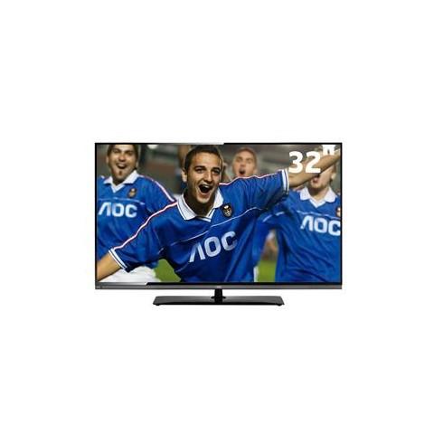 https://loja.ctmd.eng.br/5941-thickbox/tv-led-32-aoc-hdmi-usb-equalizer-sound-conversor-e-hd.jpg