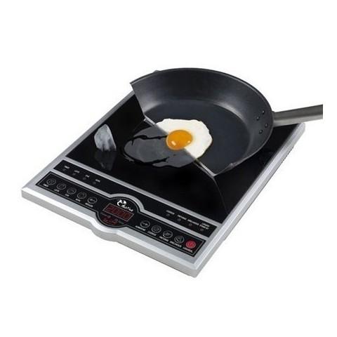 https://loja.ctmd.eng.br/5961-thickbox/fogao-portatil-eletrico-eletromagnetico-1-boca-cooktop.jpg
