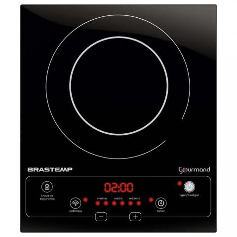 https://loja.ctmd.eng.br/5966-thickbox/fogao-portatil-eletrico-brastemp-eletromagnetico-1-boca-cooktop.jpg