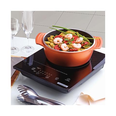 https://loja.ctmd.eng.br/5970-thickbox/fogao-portatil-cooktoptramontina-inducao.jpg