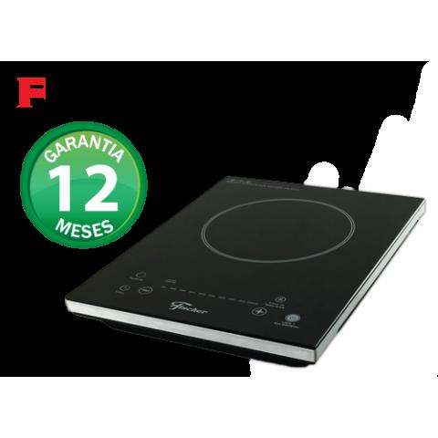 https://loja.ctmd.eng.br/5976-thickbox/fogao-portatil-eletrico-eletromagnetico-1-boca-cooktop.jpg