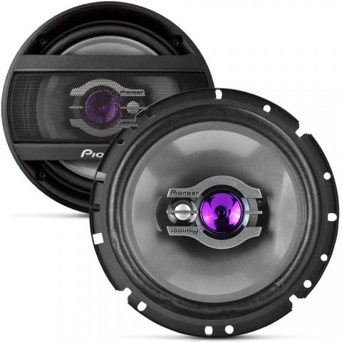 https://loja.ctmd.eng.br/6016-thickbox/alto-falante-automotivo-pionner-195w-triaxial.jpg