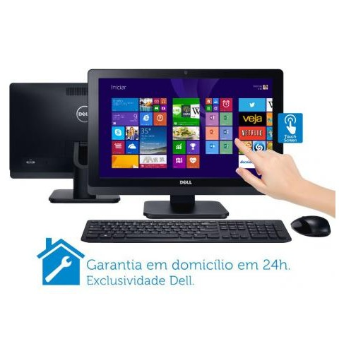 https://loja.ctmd.eng.br/6353-thickbox/computador-touch-all-in-one-dell-core-i5-4gb-ram-hd-500gb-monitor-20-win8-.jpg