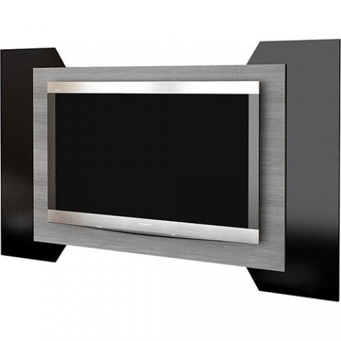https://loja.ctmd.eng.br/6499-thickbox/painel-suporte-para-tv-ate-60-branco-preto.jpg