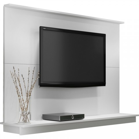 https://loja.ctmd.eng.br/6501-thickbox/painel-suporte-para-tv-ate-42-.jpg