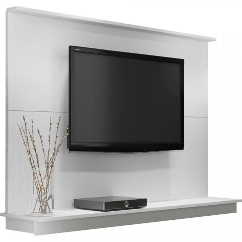 https://loja.ctmd.eng.br/6501-thickbox/painel-suporte-para-tv-ate-42-branco.jpg