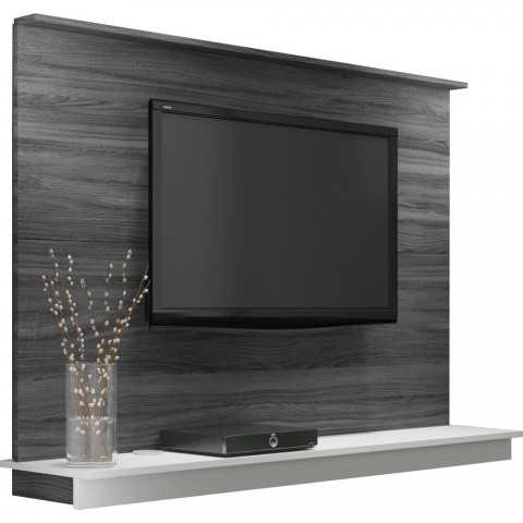 https://loja.ctmd.eng.br/6507-thickbox/painel-suporte-para-tv-ate-42-.jpg