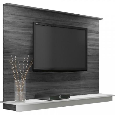 https://loja.ctmd.eng.br/6507-thickbox/painel-suporte-para-tv-ate-42-branco.jpg