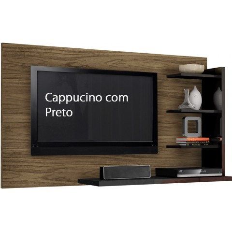 https://loja.ctmd.eng.br/6519-thickbox/painel-suporte-para-tv-ate-42-varias-cores.jpg