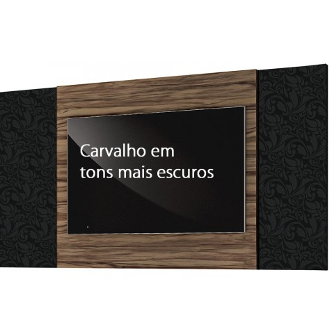 https://loja.ctmd.eng.br/6523-thickbox/painel-suporte-personalizado-para-tv-.jpg