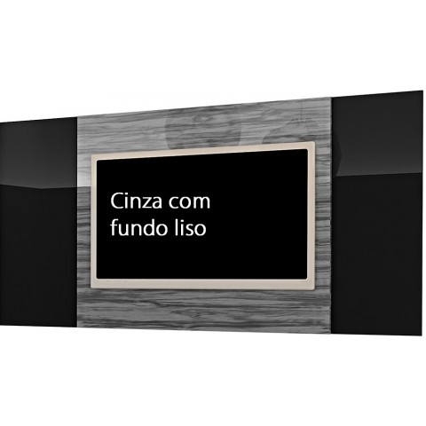 https://loja.ctmd.eng.br/6528-thickbox/painel-suporte-personalizado-para-tv-.jpg