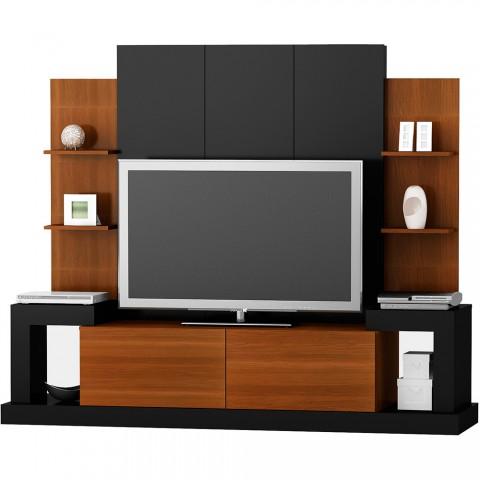 https://loja.ctmd.eng.br/6535-thickbox/estante-rack-c-painel-2-gavetas-e-4-prateleiras.jpg