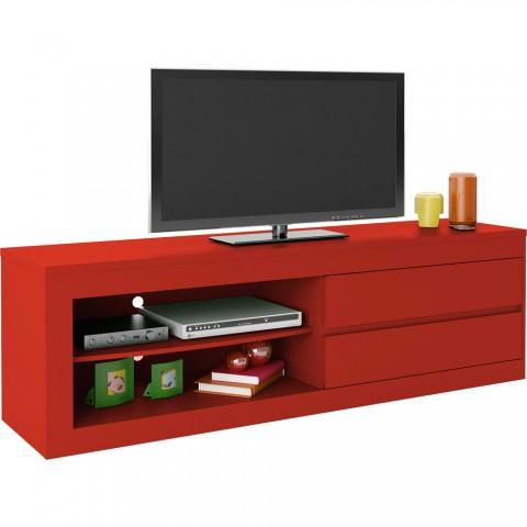https://loja.ctmd.eng.br/6558-thickbox/rack-para-tv-c-2-gavetas.jpg